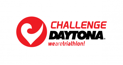 Challenge Daytona and The NASCAR Foundation Launch VIP Experiences