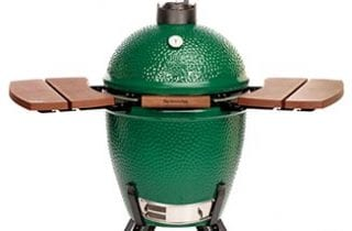 Day 3 Green Egg