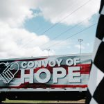 Convoy of Hope