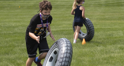 Start Your Engines: Speediatrics Fun Day Festival Returns to Chicagoland Community
