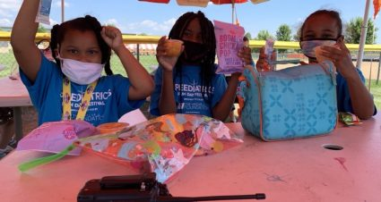 Speediatrics Fun Day Festivals Making a Lasting Impact