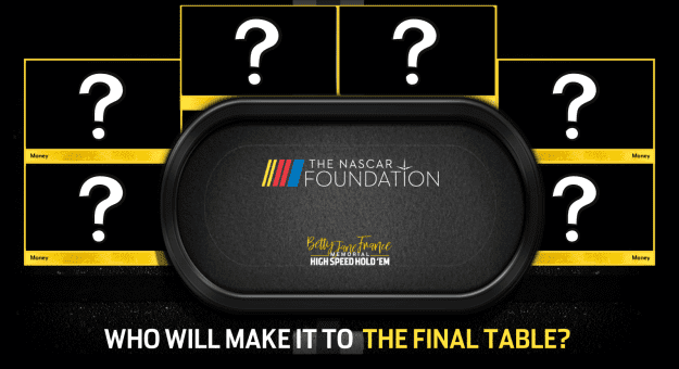 Final Table Tune In Teaser Twitter (1)